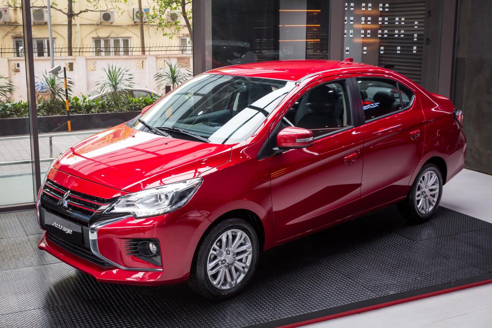 Topics tagged under xe-mitsubishi-an-giang on Diễn đàn rao vặt - Đăng tin rao vặt miễn phí hiệu quả Mitsubishi-attrage-cvt-premium-2021-ra-mat-gia-485-trieu-dong-drx5m