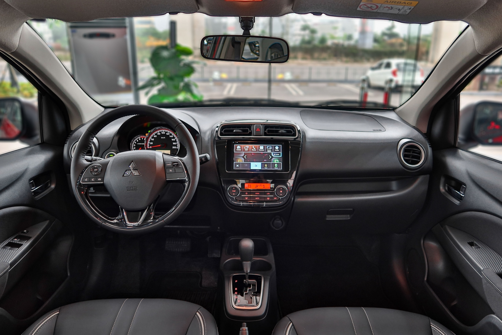 Topics tagged under xe-mitsubishi-an-giang on Diễn đàn rao vặt - Đăng tin rao vặt miễn phí hiệu quả Mitsubishi-attrage-cvt-premium-2021-ra-mat-gia-485-trieu-dong-ewtgr