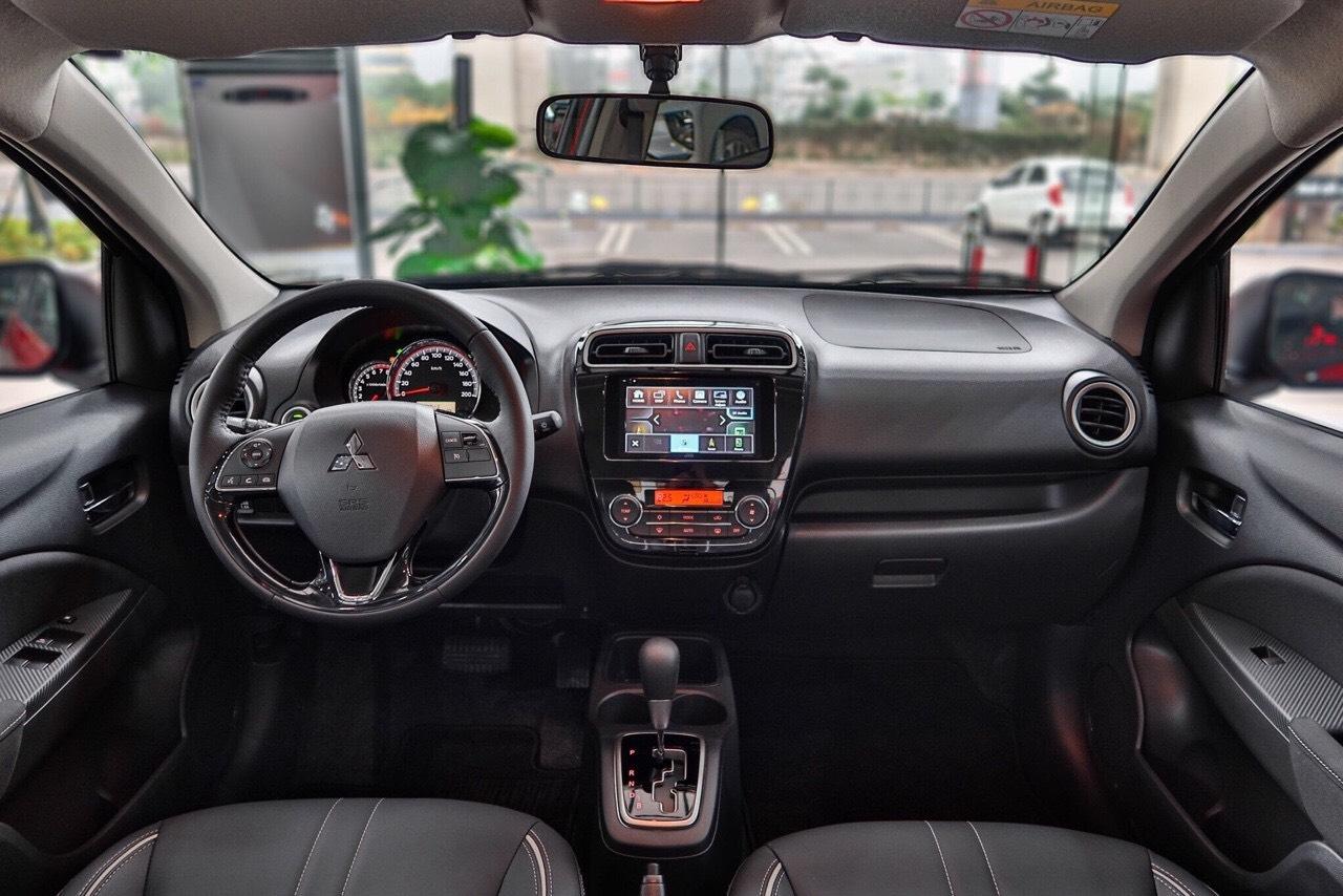 Topics tagged under xe-mitsubishi-an-giang on Diễn đàn rao vặt - Đăng tin rao vặt miễn phí hiệu quả Mitsubishi-attrage-thiet-ke-tre-trung-nang-dong-mnpwi