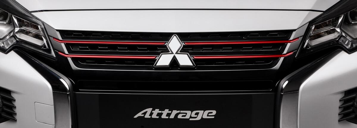 Attrage-2