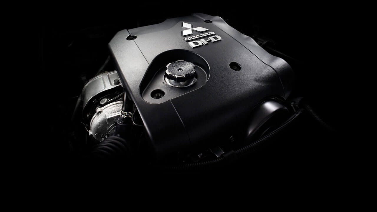 Động cơ High Power VGT-178PS